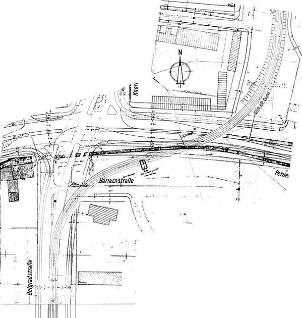 Streckenplan 06 Petueltunnel.jpg