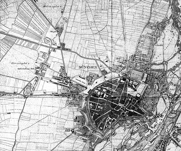 1808_München.jpg