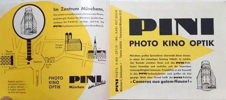 PINI Prospekt 1962.jpg