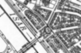 1950 Baldeplatz.jpg