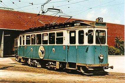 L30-39.jpg