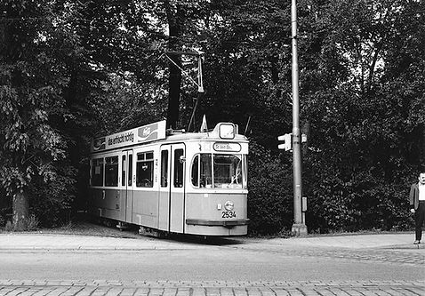 L4-87.jpg