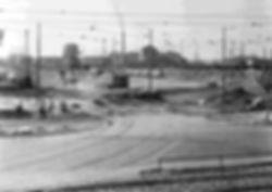 Bahnhof2_01a.jpg