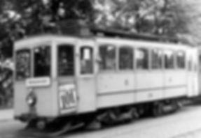 L20-5-306-A1-1 herkomerplatz .jpg