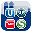 icon-mvg-fahrinfo.png