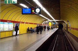 U-Bahn 03.jpg