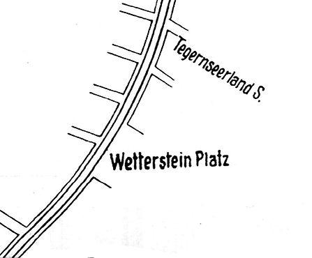1924-07-04 Wettersteinplatz.jpg