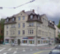 Romanplatz GE Cafe.jpg