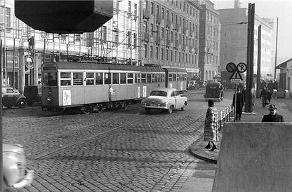 L7-19-691-1  1950.jpg