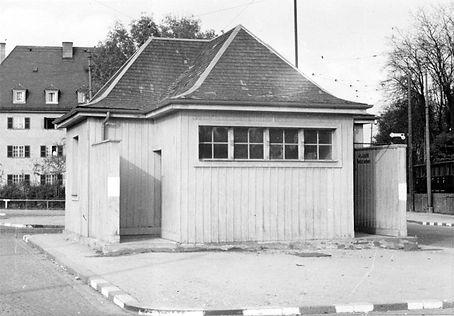 Wartehalle Thalkirchen-xx0447-VB-L47-236_1.jpg