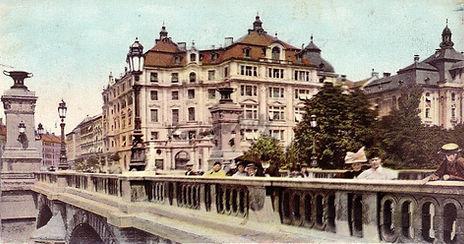 1904_1910_Ludwigsbrücke_Cafe_Neptun_aus