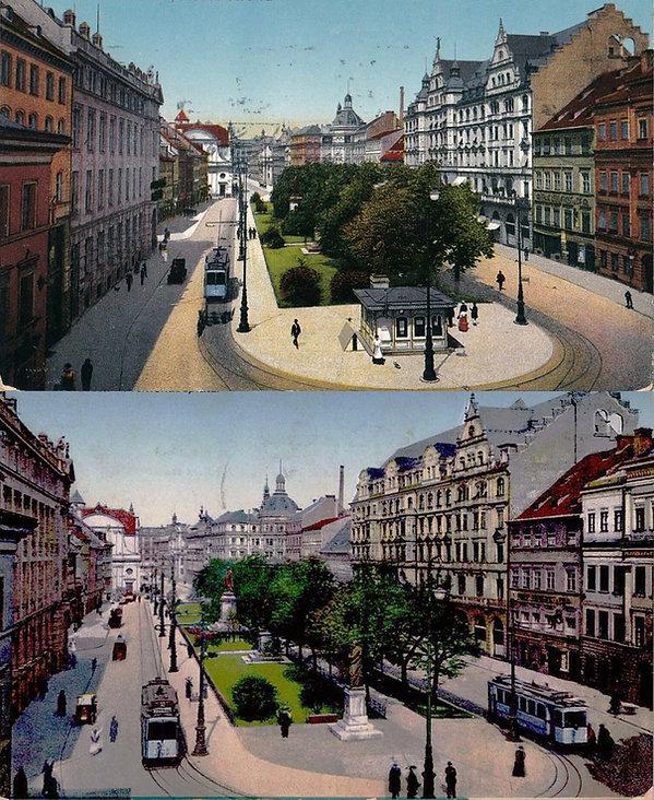 promenadeplatz -- -.jpg