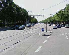 nordbad google.jpg