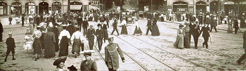 Juli 1906  Stachus .jpg