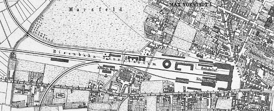 1859 Ostbahnhof.jpg