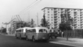 o-Bus 03.jpg