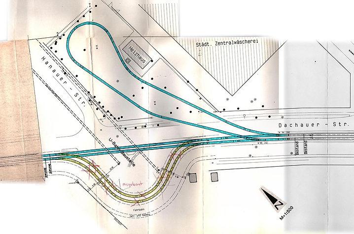 Streckenplan 01 Bereich Hanauerstrasse.j