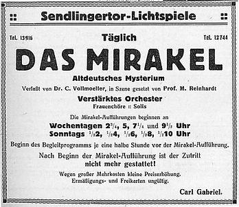1915-03-13 Kiniprogramm Sendlingertor.jp