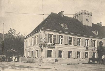 Cafe harras 1890 DE-1992-FS-NL-WEIN-0487
