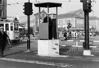 L9-8-1950.jpg