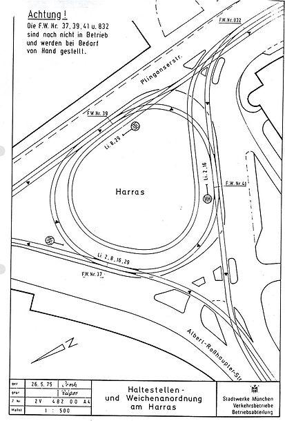 121 Harras Knotenpunkt 26-05-1975.jpg