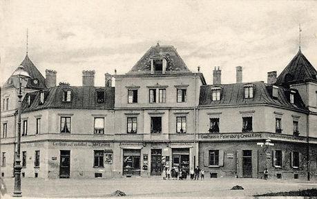 1915 Candidplatz Stadtarchiv.jpg