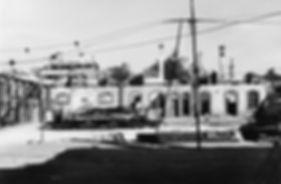 Bild_19__zerstörte_alte_Wagenhalle_und_d