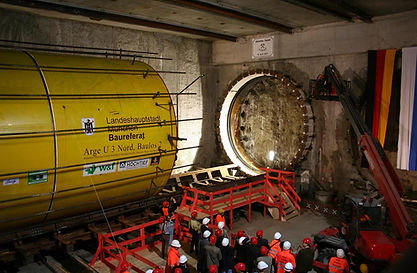 19.04.2007  tunnel.jpg
