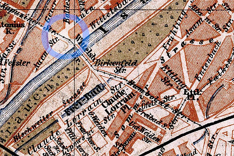Stadtplan 1896 Baldeplatz.jpg