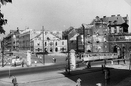 Isartor 1947-3.jpg