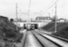 L8-36.jpg