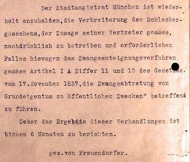 1908-06-25_2-gleisige_Führung_durch_das