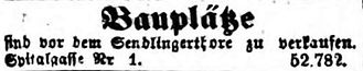 1863_Bauplätz_verkauf_Sendlingertor.jpg