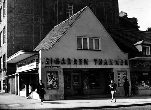 Wartehalle Agnes-Bernauer-Fürstenrieder Str-020659-VB-R59-159.jpg