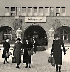 KulturGeschichtsPfad-4-Schwabing-West-13
