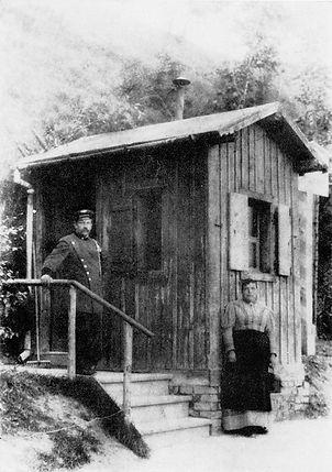 1898 Wartehaus Giesinger berg.jpg