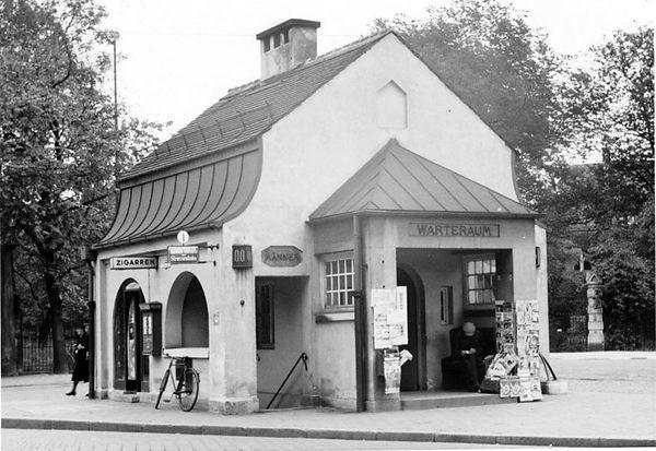 Wartehalle Neuhausen-xx0640-VB-L47-162.jpg