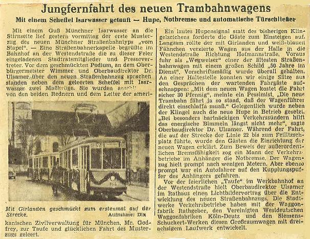 1950_03_14-MM_Jungfernfahrt des neuen Tr