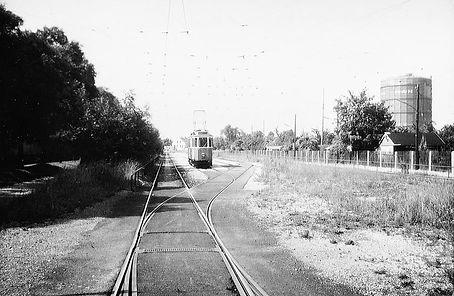 L4-85.jpg