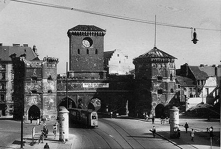 Isartor 1947-1.jpg