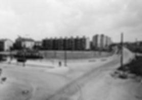 Gollierplatz 142-3-L9-30.jpg