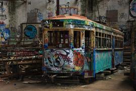 Tram_1995_sydneys_last_tram.jpg