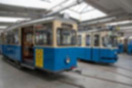 2020-06-25 TW721 Bhf.2 und ins Museum_80
