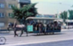 Leonrodtraße.2.jpg