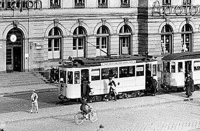 L2-39 1934.jpg