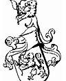 Wappen Elsenheimer.jpg