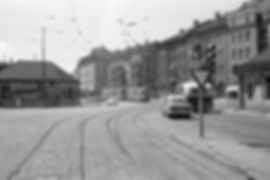 843-5-xx0760-L6-Münchner Freiheit-Lauber