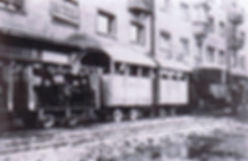 Schwabing)__Kurfürstenplatz__(undat.)__