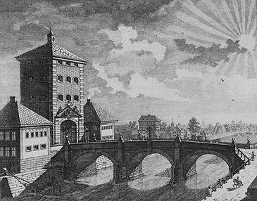 1775_Rotes_Tor_Ludwigsbrücke_Isar_DE-19