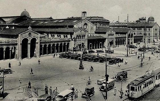 Hauptbahnhof Vorplatz.jpg
